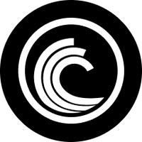 BTT - BitTorrent Token