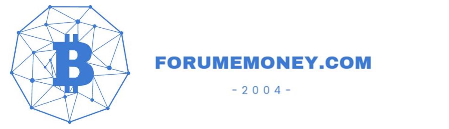 ForumEMoney.com